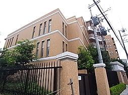 サンクタス夙川北名次町