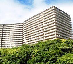 アイビーヒルズ久里浜弐番館