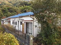 八幡駅 150万円