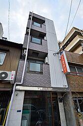 ハイツマツモトI[4階]の外観