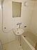 洗面,2DK,面積39.32m2,賃料4.0万円,JR常磐線 水戸駅 3.2km,,茨城県水戸市酒門町4227番地