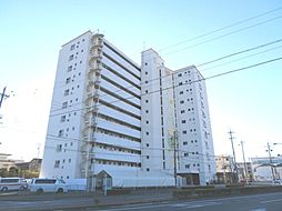 ビレッタ第2浜松 807