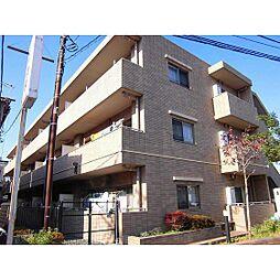江北駅 8.7万円