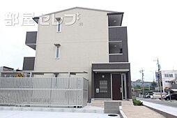杁ヶ池公園駅 6.1万円