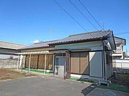 埼玉県さいたま市岩槻区大字平林寺