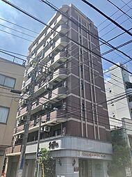 グリフィン横浜サードステージ