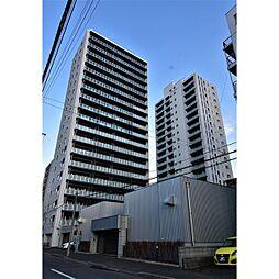 円山公園駅 20.0万円