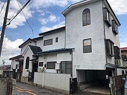 埼玉県狭山市笹井2丁目