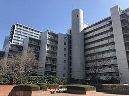 与野ハウス4号棟 4