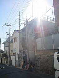 兵庫県神戸市中央区野崎通4丁目