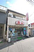「中野」駅徒歩6分