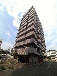 ダイアパレス・ラ・スタシオン上福岡 中古マンション