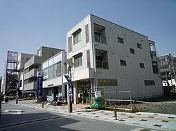 福知山駅 5.1万円