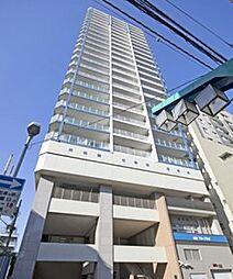 セレストタワー湘南平塚 19階