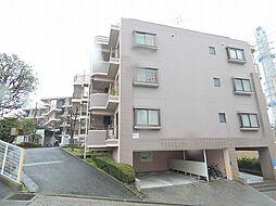 ヒルテラス横浜保土ヶ谷弐番館