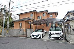 名張駅 1,580万円