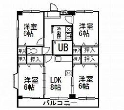 沼津駅 9.6万円