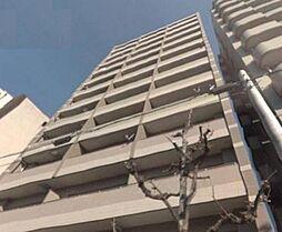 エコロジー錦糸町レジデンス[4階]の外観