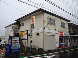 星川駅 4.9万円