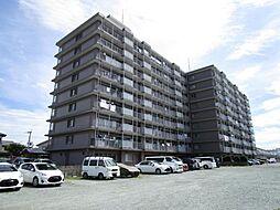 熊本市南区日吉2丁目 レヂオンス高江