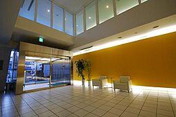 レジディア東桜II[7階]の外観