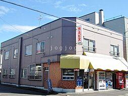 北24条駅 1.1万円
