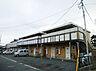 その他,1K,面積19.87m2,賃料3.0万円,JR常磐線 水戸駅 徒歩30分,,茨城県水戸市千波町