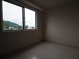北海道札幌市南区澄川二条の賃貸マンションの外観