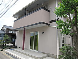 能美根上駅 2.4万円