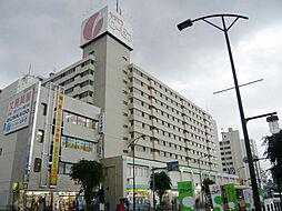 湘南台駅前分譲共同ビル 10階