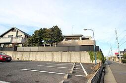 名古屋市緑区滝ノ水5丁目