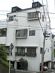 Kハイツ[2階]の外観