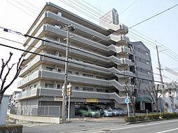 プレステージ加古川