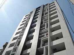 プライムアーバン千種[5階]の外観