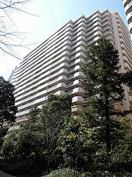 大阪府大阪市此花区島屋6丁目の賃貸マンションの外観