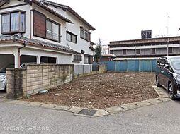千葉県流山市こうのす台