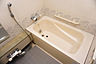 浴室乾燥機+追焚機能付の浴室,3LDK,面積82.95m2,価格2,160万円,東葉高速鉄道 八千代緑が丘駅 徒歩3分,,千葉県八千代市緑が丘西2丁目