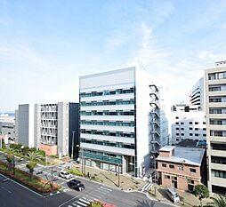 エリカオリエントマンション横須賀