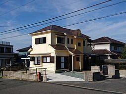 三重県伊賀市千歳1996-138