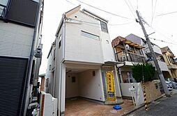 兵庫県西宮市神園町15