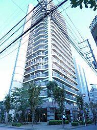 クリオスカイタワー篠崎