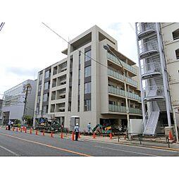 吉祥寺駅 32.1万円
