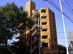 フジキンビル[7階]の外観