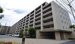 ザ・パークハウス港北高田
