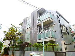 代々木上原駅 12.0万円