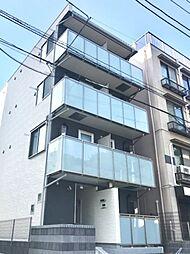 JR京浜東北・根岸線 大宮駅 徒歩11分の賃貸マンション