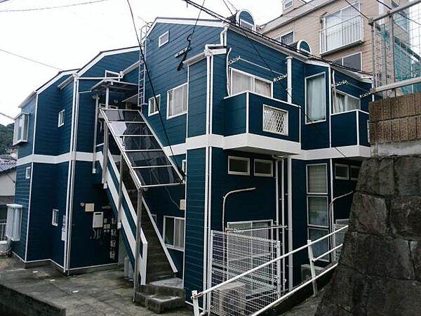 長崎県 郵便局