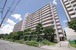 高島平駅 8.0万円