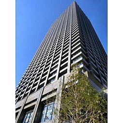 シティタワー武蔵小杉[4308号室]の外観