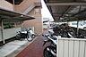 敷地内には屋根付の駐輪場が設置されています。,3LDK,面積72.52m2,価格1,380万円,JR武豊線 東成岩駅 徒歩7分,名鉄河和線 青山駅 徒歩13分,愛知県半田市旭町2丁目